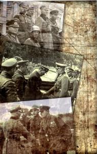 Володимир Косик. Боротьба України за незалежність в 1938-1941 роках, 20 грн.